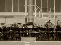 concierto-gelsa-00