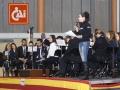 concierto-gelsa-01