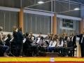 concierto-gelsa-03