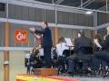 concierto-gelsa-08