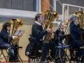 concierto-gelsa-10