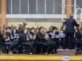 concierto-gelsa-12