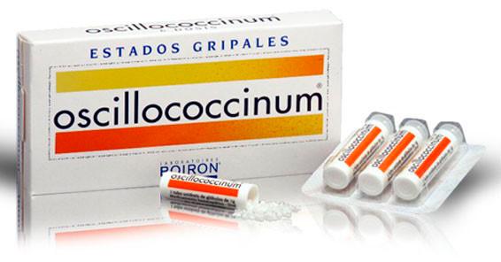 boiron-oscillococcinum-6-unidosis
